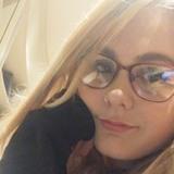 Beth from Northampton | Woman | 21 years old | Scorpio
