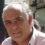Fran from Guadalajara   Man   56 years old   Cancer