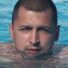 Chigirb looking someone in Belarus #3