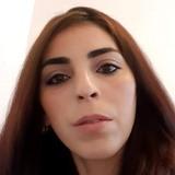 Askbanabenzer from Berlin Schoeneberg | Woman | 27 years old | Leo