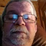 Bones from Texarkana | Man | 61 years old | Virgo