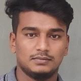 Mohammadmonir from Kuala Lumpur | Man | 24 years old | Aquarius