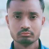 Rajib from Digha | Man | 27 years old | Leo
