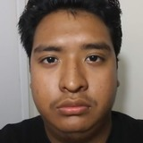 Juan from Santa Ana | Man | 20 years old | Taurus