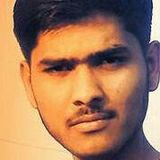 Banty from Osmanabad | Man | 24 years old | Capricorn