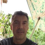 Jr from Mataro | Man | 47 years old | Scorpio