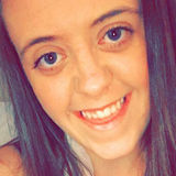 Kaylz from Inverness   Woman   24 years old   Capricorn