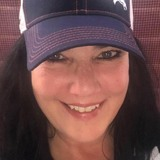 Donna from Denver | Woman | 56 years old | Sagittarius