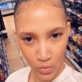 Redd from Hagerstown | Woman | 33 years old | Cancer