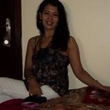 Eunice from Al Fujayrah | Woman | 47 years old | Virgo