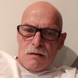 Faho51 from North Hollywood | Man | 62 years old | Taurus