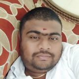 Subbu from Pithapuram | Man | 33 years old | Aries