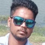 Jivan from Karad | Man | 25 years old | Capricorn