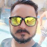 Rahul from Rewari | Man | 25 years old | Capricorn