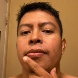 Lovo from Cerritos | Man | 35 years old | Scorpio