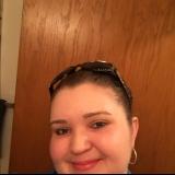 Kels from Racine | Woman | 26 years old | Leo