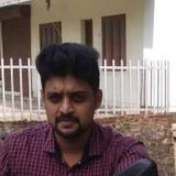 Ripper from Kottayam   Man   31 years old   Pisces