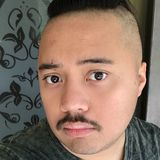 Okaydonnie from Woodbury | Man | 28 years old | Libra