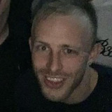 Mackay from Aberdeen   Man   31 years old   Sagittarius