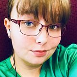 Kenzie from Plover | Woman | 22 years old | Virgo