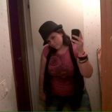 Nicole from Black Oak   Woman   29 years old   Aries