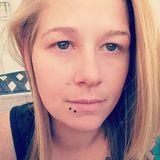 Kristine from Orlando | Woman | 30 years old | Taurus