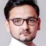 Rajesh from Jaipur | Man | 32 years old | Virgo
