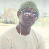 Youngforeign from Daytona Beach | Man | 28 years old | Gemini
