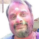 Chopra from Jagdalpur | Man | 49 years old | Capricorn