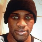 Eddiebrown from Vicksburg | Man | 33 years old | Virgo