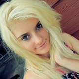 Staywithme from Rancho Cucamonga   Woman   32 years old   Gemini