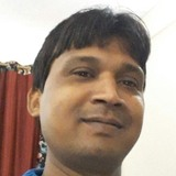 Suraj from Faridabad | Man | 34 years old | Pisces