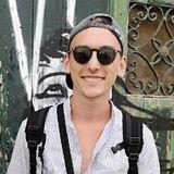 Daniälz from Emden | Man | 23 years old | Cancer