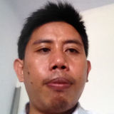 Yudhi from Teluknaga | Man | 36 years old | Aries