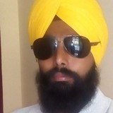Deep from Hoshiarpur | Man | 38 years old | Aries