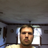 Jamoell from Batesville   Man   38 years old   Aquarius