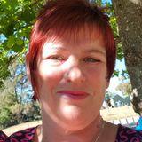 Jacki from Launceston   Woman   49 years old   Aries