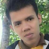 Jimmy from Palembang   Man   28 years old   Scorpio