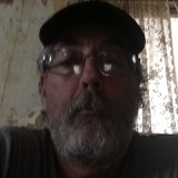 Jaypattisonc3 from Anderson | Man | 57 years old | Libra
