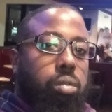 Walt from Humble | Man | 37 years old | Cancer