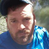 Justindownin5R from Pleasant Hope   Man   38 years old   Leo