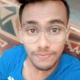 Vipul from Nagpur   Man   22 years old   Aquarius
