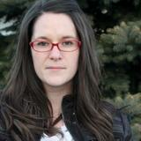 Jeanie from Denham Springs | Woman | 27 years old | Taurus