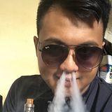 Andi from Tawau | Man | 25 years old | Taurus