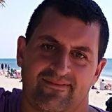 Sergiiii from Lleida   Man   44 years old   Cancer
