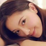 Melissa from Kuala Kangsar | Woman | 26 years old | Aries
