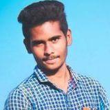 Adiii from Murbad | Man | 20 years old | Aries