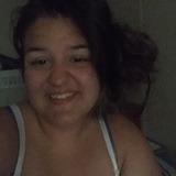 Kat from Altoona | Woman | 23 years old | Sagittarius