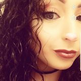 Kika from Cypress | Woman | 37 years old | Taurus