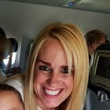 Tess from Park City   Woman   46 years old   Libra